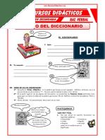 El-Uso-del-Diccionario-para-Segundo-de-Secundaria.doc