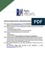 INSCRIPCION-DE-COMERCIANTE-INDIVIDUAL-Y-EMPRESA-MERCANTIL-INDIVIDUAL-O-DE-SOCIEDAD (2)