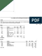 386773198-Analisis-de-Precios-Unitarios-de-Guarniciones-y-Banquetas.pdf