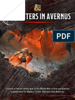 Encounters_in_Avernus