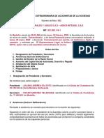 ACTA DE ASAMBLEA DE ACCIONISTAS DE LA SOCIEDAD_NUEVO_REPRESENTANTE_LEGAL_ADICON