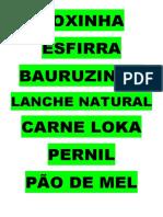 PÃO DE MEL.docx