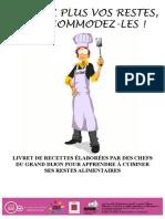 livret_cuisine_web_0.pdf