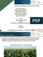 Fase -3- Maquinaria Agricola (1)