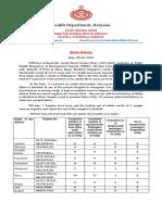 Bulletin Feb 5th- English.pdf