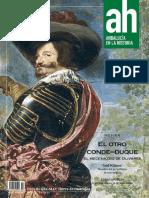 el otro conde duque.pdf
