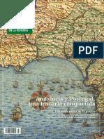 andalucía y portugal.pdf