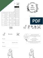 1.Control-obstetrico-EMBARAZO (1).pdf
