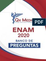 CONSOLIDADO ENAM 2020.pdf