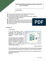 GFPI-F-019-Formato-Guia-de-Aprendizaje 01 RAP 436540.docx