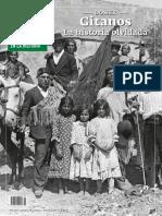 Gitanos, la historia olvidada.pdf