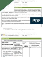 Guia_integrada_ AGUA RESIDUAL