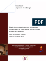 TFG Eloy.pdf