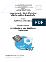 tp0_ASE.docx