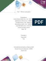 Fase 1- Grupo 158 edicion final.docx