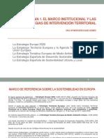 A modo de guía. El marco institucional y las estrategias de intervención territorial.pdf