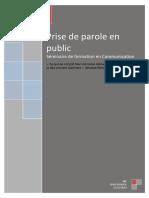 prise_de_parole_0
