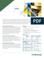 precious-metals-spot-spread.pdf