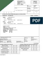 942856 RM BDP ALBG VARIOS 26.02
