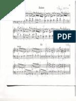 Partition-avec-doigtés-Andante-et-Air.x43337