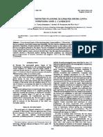 Twelve-6-oxygenated-flavone-sulphates-from-Lippia-nodiflora_1987_Phytochemis.pdf