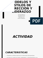 Modelos y estilos de dirección y liderazgo (1).pptx