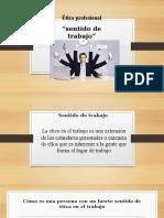 Ética profesional 1.pptx