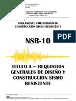 Titulo A NSR-10 ver 2012.pdf