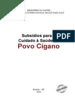 Subsidios - Ciganos.pdf
