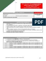 científico_2010.pdf