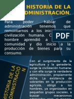HIST. DE LA ADMON (REPASO)(1)