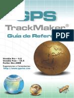 track-Maker_ref_guide_esp.pdf