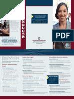 Success 101 - membership focus.pdf