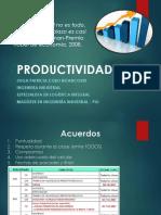 Presentación Productividad_v2017_E1