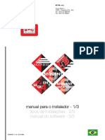 Manuale_Seq_Instal_1_3_ml