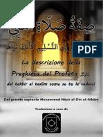 it_La_Descrizione_della_Preghiera