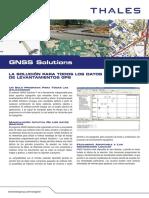 GNSS_Sol_DS(A4sp).pdf