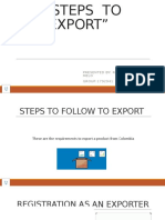 AA15 EV8 Steps to export.pptx