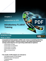 fluent12-lecture02-intro-to-cfd