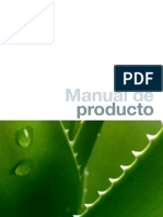 MANUAL PRODUCTO FOREVER  240718 2.pdf