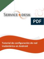 Red Wireless en dispositivos con android (1).pdf