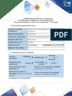Guía de actividades y rúbrica de evaluación - Pre-tarea (2).docx