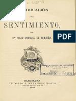 353298.PascualSanjuan.pdf