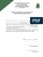 TERMO-COMPROMISSO-TCC-v2