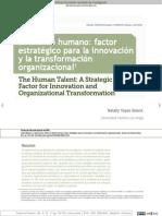 El_talento_humano_factor_estrategico_para_la_innov.pdf