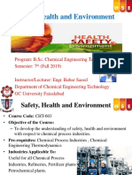 Lecture-1-7th-HSE