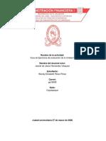 WENDY ELIZABETH PEREZ PEREZ GUIA 2.pdf