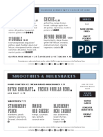 Colorado-Kitchen-Menu-July162019.pdf