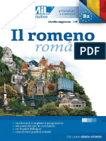 Assimil - Rumano