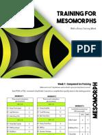 Training_for_Mesomorph.pdf